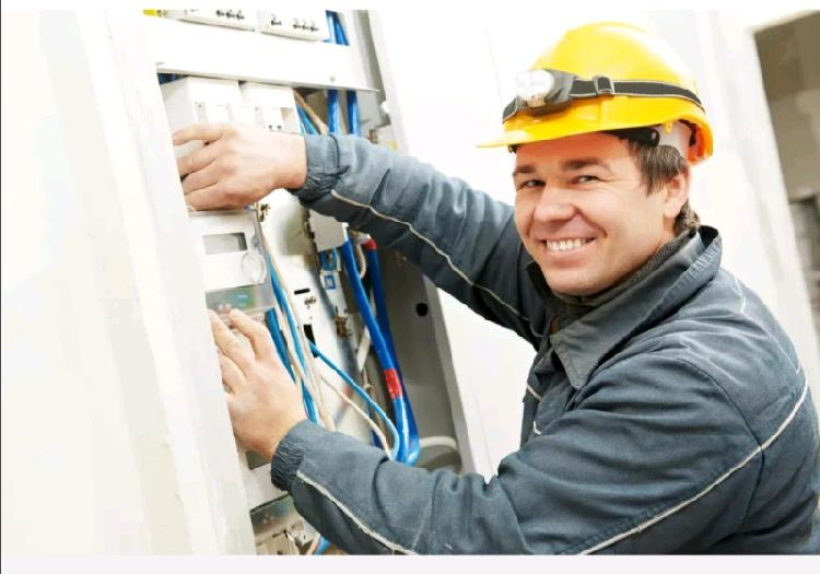 Refrigeration and freezers repairs on site