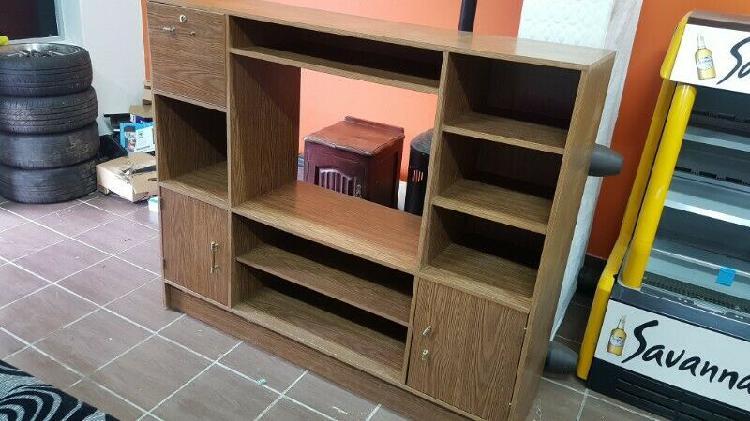 Tv cabinet unit