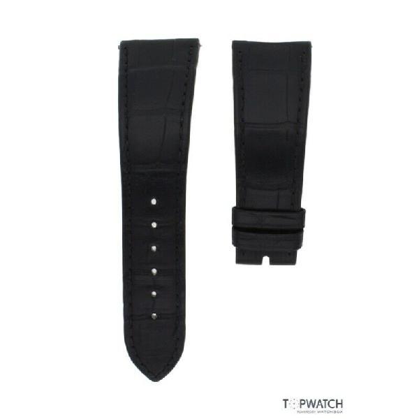 Topwatch- audemars piguet leather strap (st-330)