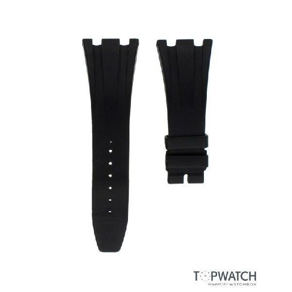 Topwatch- audemars piguet rubber strap (st-199)