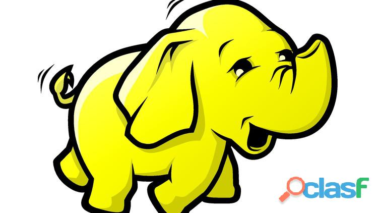 Big data hadoop online training big data hadoop training hyderabad