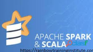 Spark scala online training spark scala training hyderabad
