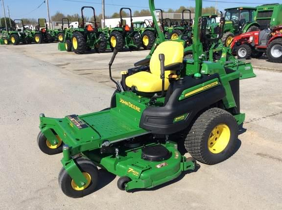 John Deere Z997R for sale - the United States