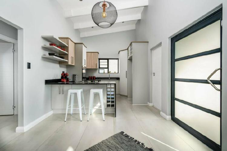 Splendid home for sale in mount pleasant