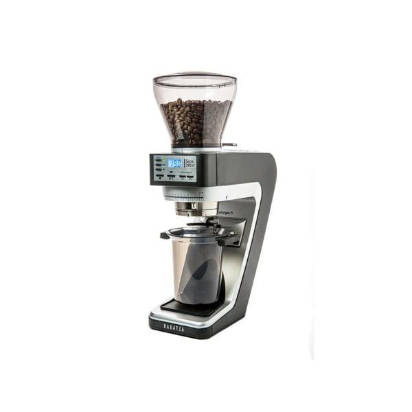 Baratza sette 270 coffee grinder