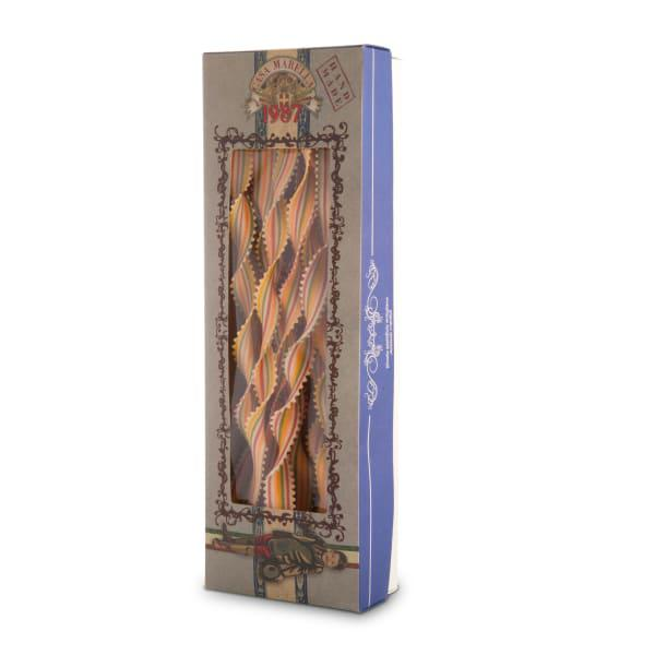 Pasta marella mothers-in-law tongue pasta, 250g