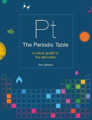 The periodic table - a visual guide to the elements