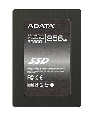 Bargain] adata 256gb ssd, premier pro sp900, 2.5inch sata
