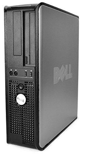 Bargain] dell optiplex 745, intel celeron, 2gb ram, 80gb
