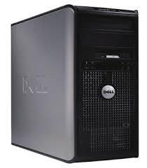 Bargain] dell optiplex 745, intel pentium d, 2gb ram, 80gb
