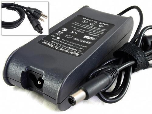 Bargain] dell pa-10 family 90w replacement charger (brand