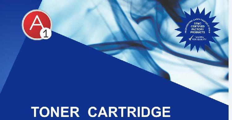 Compatible samsung mltd119s laser toner cartridge -