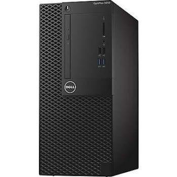 Dell optiplex 3050 mini tower desktop pc | core i3 7100 7th