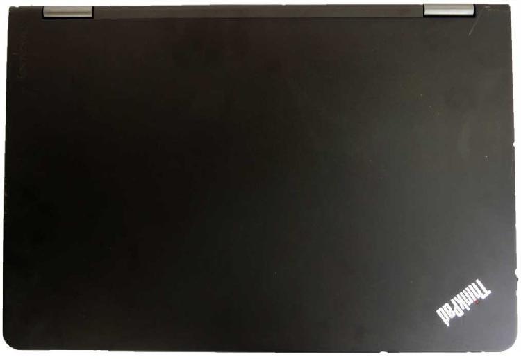 Lenovo yoga 14, i5 5th gen, full hd, touchscreen, nvidia,