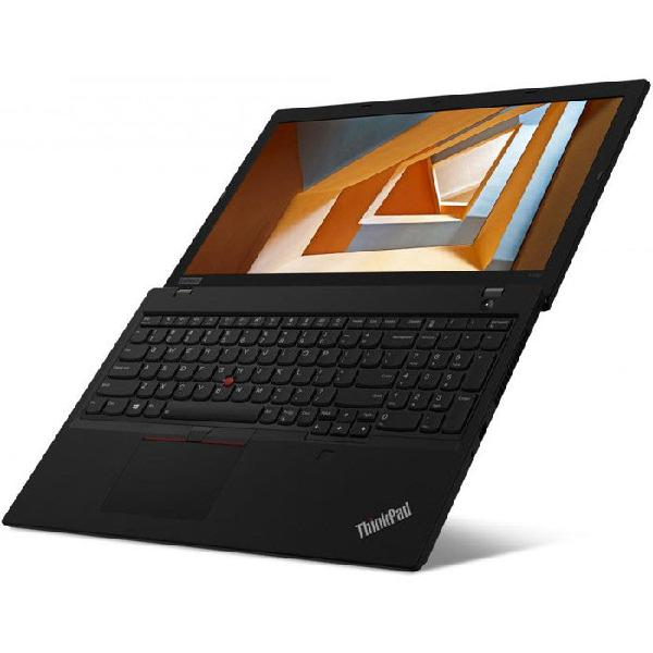 Lenovo thinkpad l590 professional business laptop - **8th