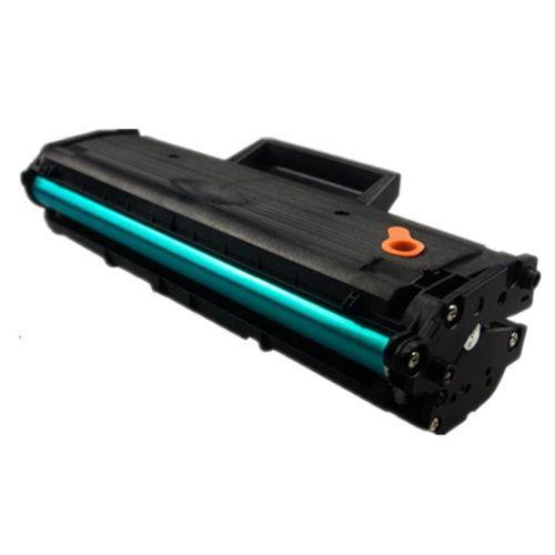 Price drop! compatible samsung d104 toner cartridge
