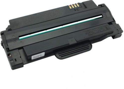 Price drop! compatible samsung d105 toner cartridge