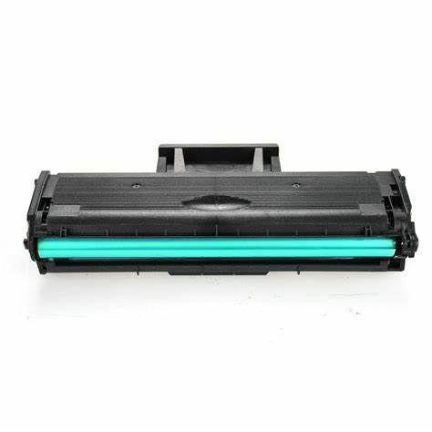 Price drop! compatible samsung d111 toner cartridge