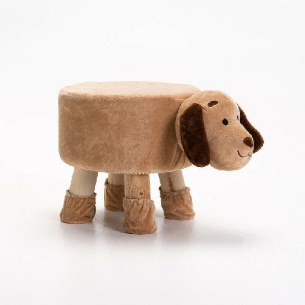 Kids animal stools