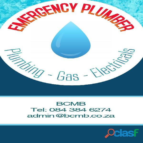 Need Expert Plumbers? 1