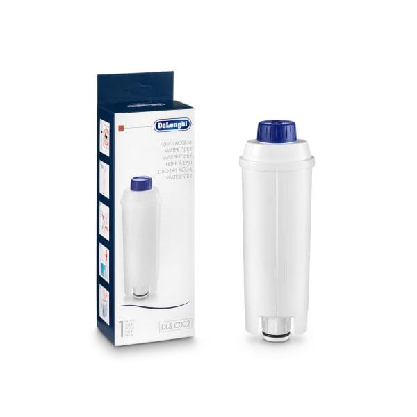 Delonghi water filter for ecam23.460.s automatic bean to cup
