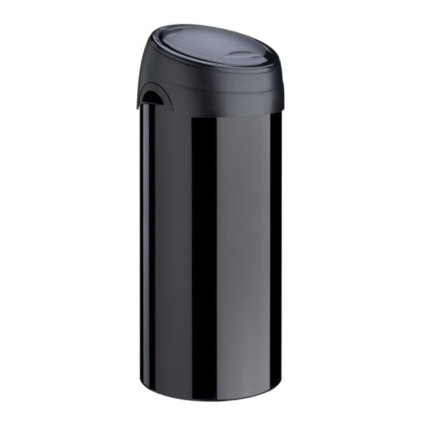 Meliconi soft touch bin, 40 litre