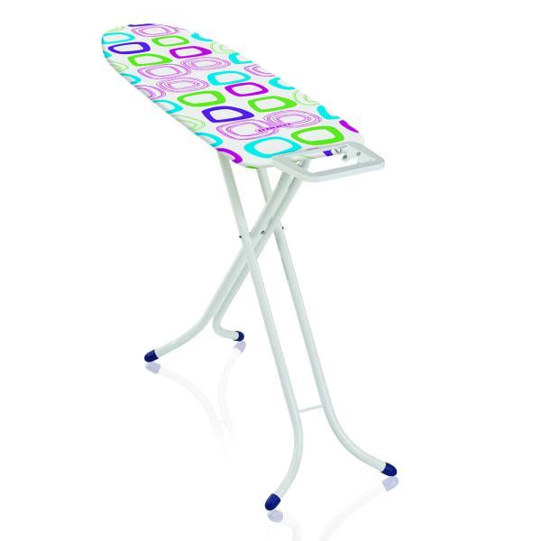 Leifheit ironing board