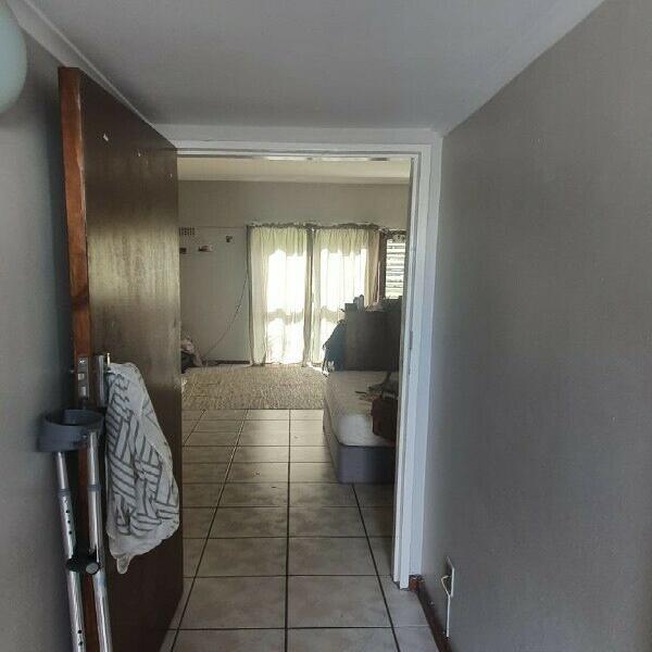 Westside apartment rental