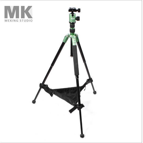 Photography video studio counter-balance sandbag sand bag