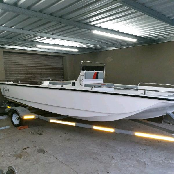 Boats and motors wanted for cash!!!