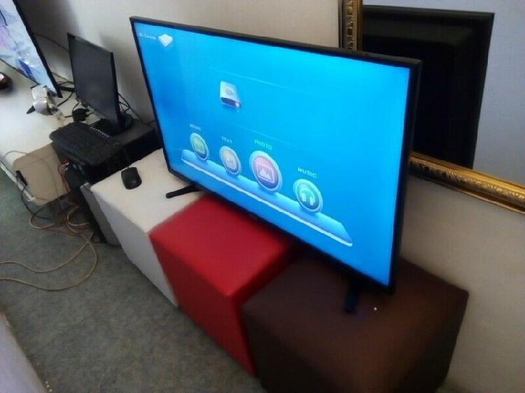 Hisense tv for sale cape town parow
