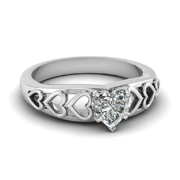 Jewellery manufacturers