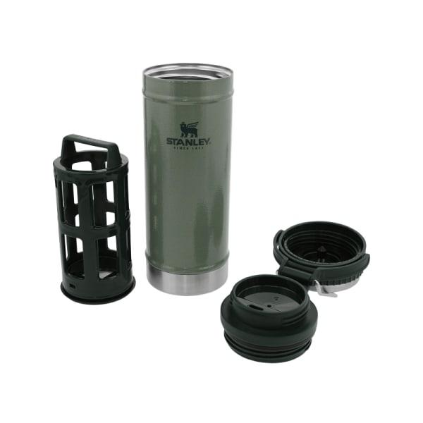 Stanley classic french press, 470ml