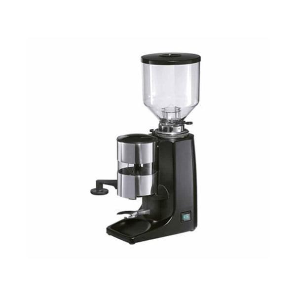 Sanremo sr80 dosing burr coffee grinder