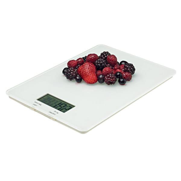 Avanti digital kitchen scale, 5kg