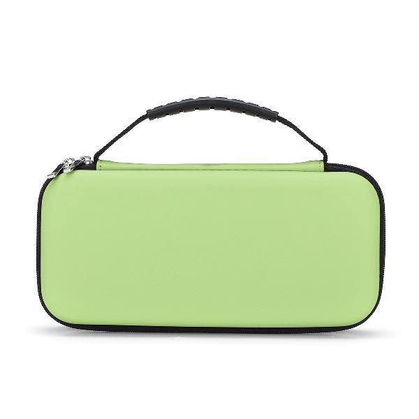 Eva protective case storage bag for nintendo switch lite