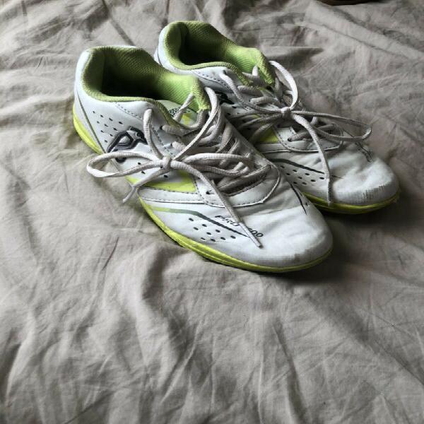 Kookaburra cricket shoes