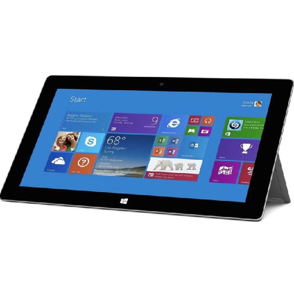 Microsoft surface rt 32gb 10.6inch