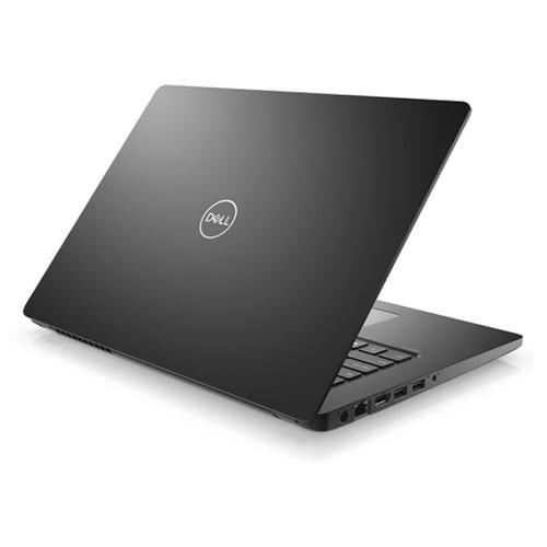 Dell inspiron i5 10th gen 12gb ram 1tb intel optane sshd