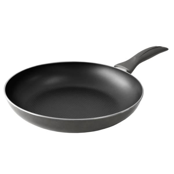 Eetrite non-stick frying pan, 24cm