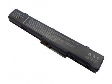 Hp pavilion - 14.8v 4800mah replacement laptop battery-