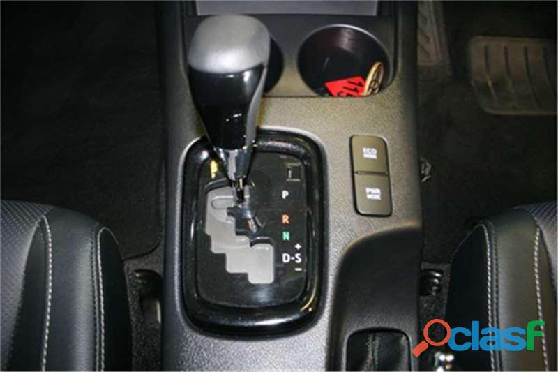 2019 Toyota Hilux 2.8 GD   6 Raider 4X4 A/T D/Cab 12