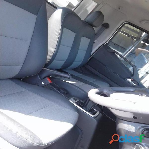 2020 Hyundai EX 8 3.9 Dropside A/C LWB 12