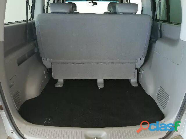 Hyundai H   1 MY15 2.5 VGTi 9   Seater Bus A/T 9