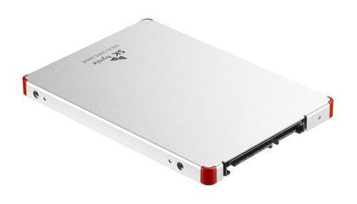 Bargain] sk hynix sc300 512gb sata ssd, solid state drive