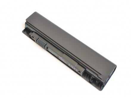 Dell inspiron 1470 series - 11.1v 4600mah replacement laptop