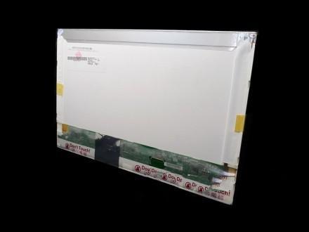 Ibm thinkpad r400 t400 - 14.1inch 1280x600 laptop led/lcd