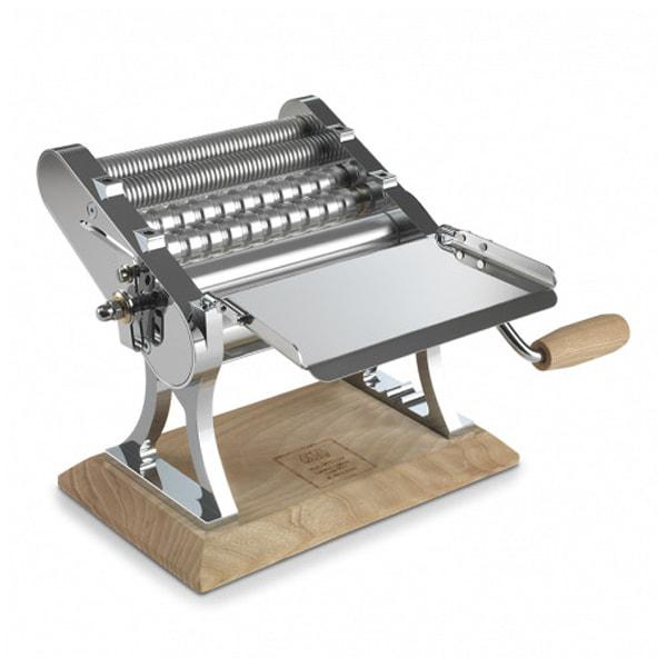 Marcato otello limited edition vintage manual pasta machine