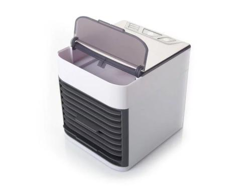 Air cooler personal space cooler portable mini air