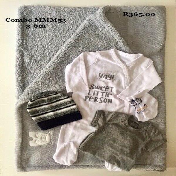 Baby Combo OFFER
